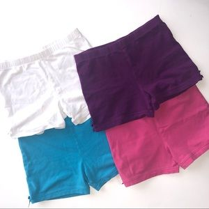 The Children's Place Girls Shorts